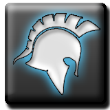 firefall_ares_button